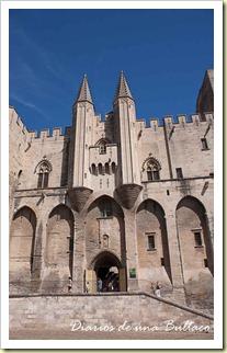 Avignon-49