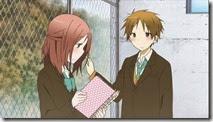 Isshuukan Friends - 11 -21
