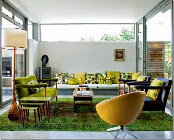 case e interni - colore verde (8)