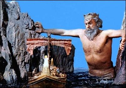 Jason and the Argonauts - 5