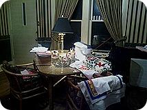 IMG_20130113_004710