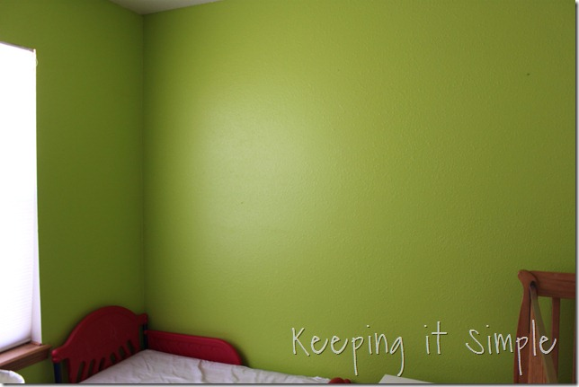 lowes paint (2)
