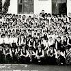 kpk_1992-01.jpg