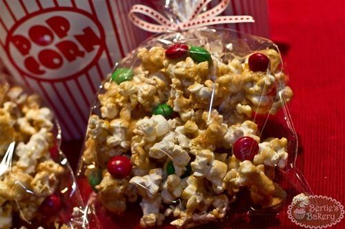 Carmel Popcorn-3