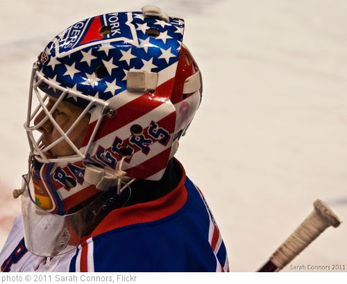 'Blues vs. Rangers-8800.jpg' photo (c) 2011, Sarah Connors - license: https://creativecommons.org/licenses/by/2.0/