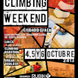 CLIMBING_WEEKEND_FINAL_II.jpg