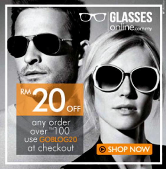 Glasses-Online-MY -Banner2
