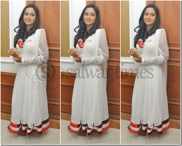 White_Long_Salwar_Kameez