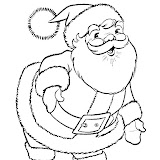 a-great-big-santa-claus-coloring-page.jpg