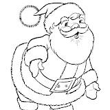a-great-big-santa-claus-coloring-page.jpg
