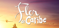 flor-do-caribe