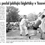 nase slovacko_7.8.12.jpg