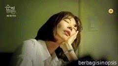 JTBC 새 금토드라마 [순정에 반하다] 티저_정경호편.mp4_000010953_thumb