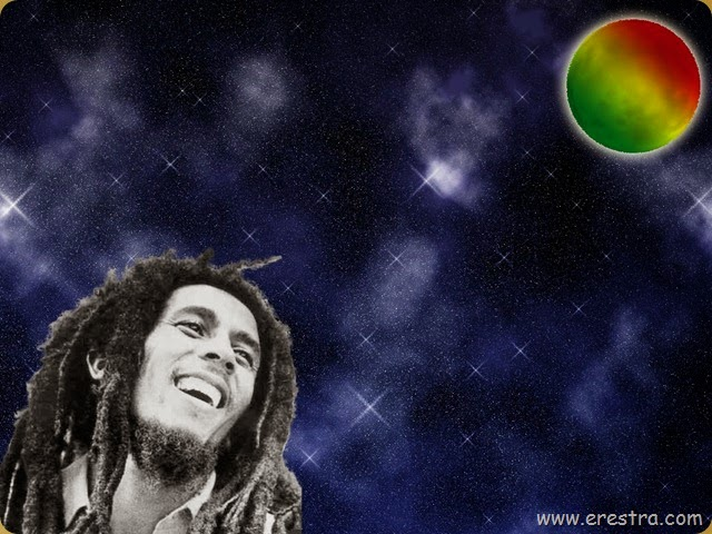 bob_marley_wallpaper_smoking