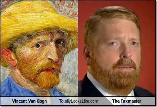 famosos que se parecen a figuras historicas del pasado (13)