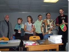 2008.10.11-003 vainqueurs A, B et C
