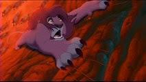 18 Mufasa