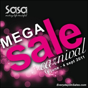 Sasa-Mega-Sale-2011-EverydayOnSales-Warehouse-Sale-Promotion-Deal-Discount