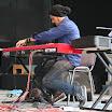 mednarodni-festival-igraj-se-z-mano-ljubljana-30.5.2012_034.jpg