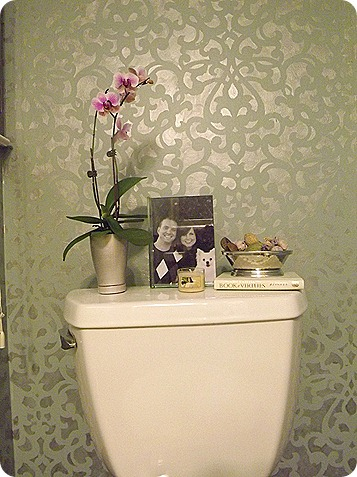 Powder Room After (2)