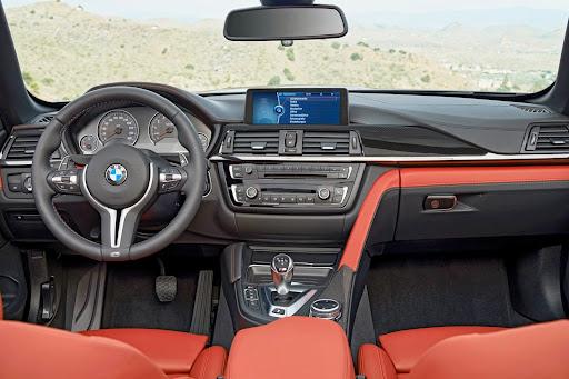 2015-BMW-M4-Convertible-22.jpg