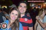 Festa_de_Padroeiro_de_Catingueira_2012 (49)