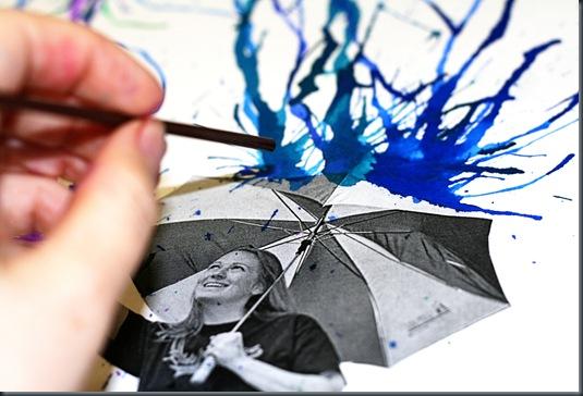 edit1 (2)rain