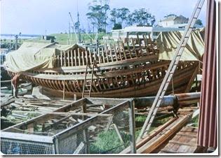 727-Construction-of-Tasman-Sea