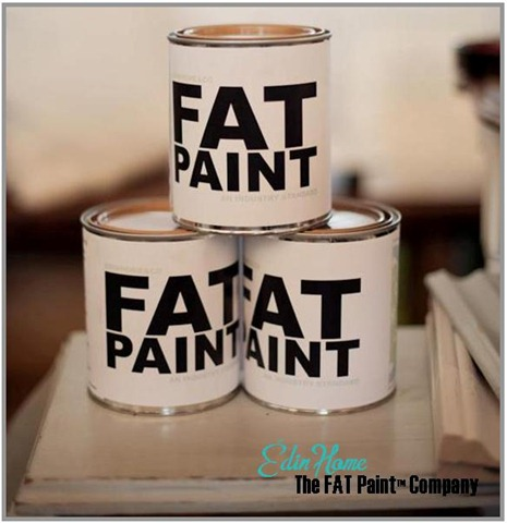 FAT Paint tagged