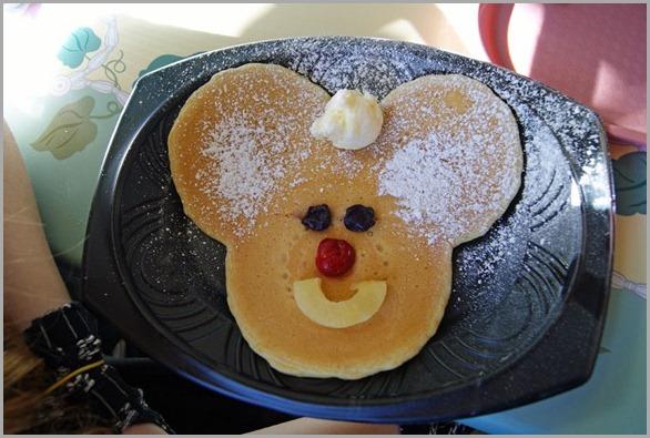 Disneyland_04_12