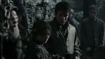Game.of.Thrones.S02E04.HDTV.XviD-AFG.avi_snapshot_22.50_[2012.04.22_22.21.26]