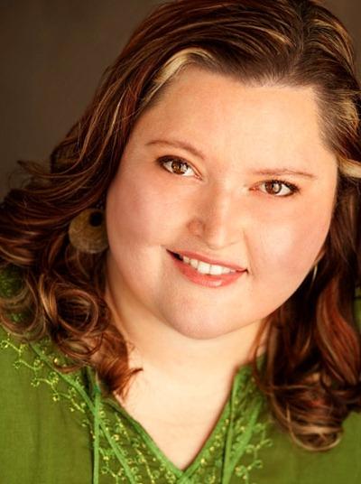 Colleen Houck ebooklivro.blogspot.com