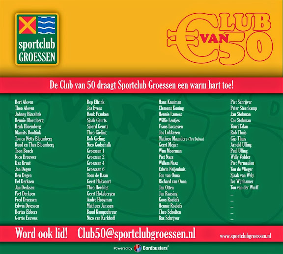 clubvan50-warm_hart.jpg