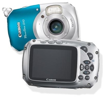 canon-powershot-d10-waterproof-camera