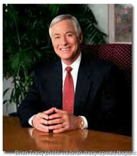 Brian-Tracy-speaks