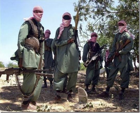 Terroristas_Al-Shabaab