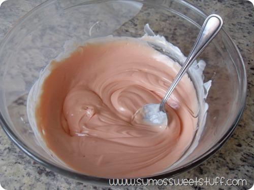 Orange Creme Almonds - Sumo's Sweet Stuff