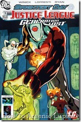 P00085 - Justice League_ Generation Lost - Heavy Metal Poisoning v2010 #11 (2010_12)