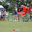 20110717_velke_hostice_207.jpg