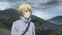 [HorribleSubs]_Zetsuen_no_Tempest_-_08_[720p].mkv_snapshot_10.47_[2012.11.25_21.30.49]