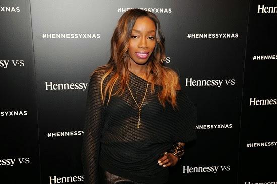 Hennessy_Estelle