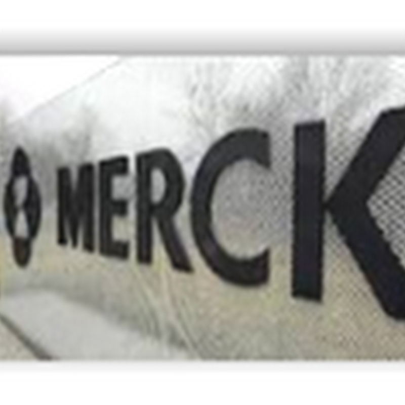 Merck In Germany Fighting Merck in the US Over Facebook Page–German Merck Files Lawsuit & Wants Their Page Back- How Good Is That Privacy Over There..