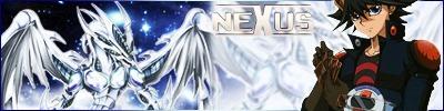 news11_thumb[2] (1)