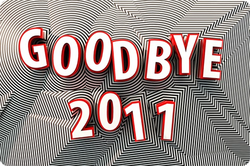 goodbye_2011_01_SOODAS