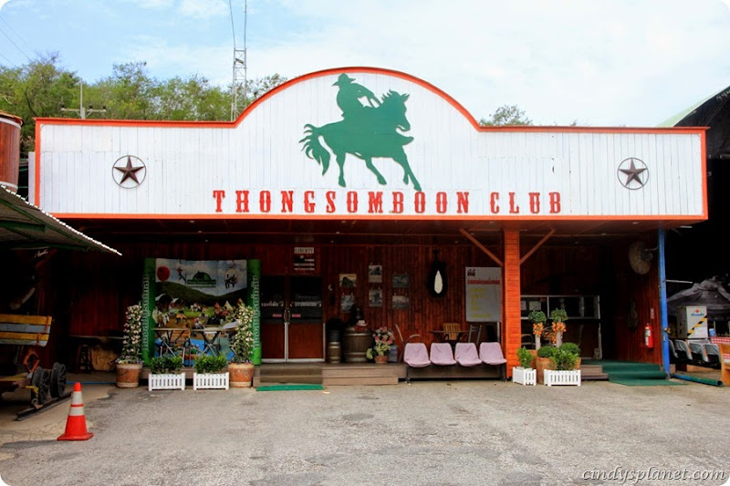 Thongsomboon Club (3)