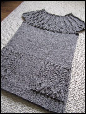 Knitting 2422
