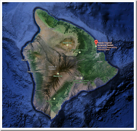2014-11-06_map_of_hawaii