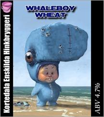 032-Whaleboy_liten