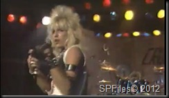 roxy 1981 7