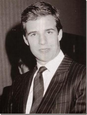 Prince-Wenzeslaus-of-Liechtenstein